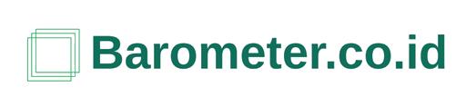 www.barometer.co.id